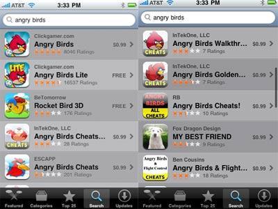free barcode scanner app for smartphones