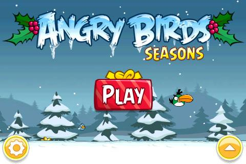 online games free play now angry birds seasons